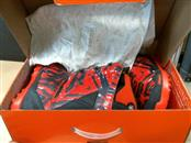 THIRTY TWO Winter Sports SNOWBOARD BOOTS